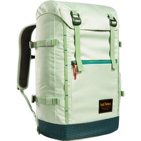 Tatonka City Hiker Daypack, zielony